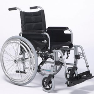 manual-wheelchair-hemiplegic-Eclips-Hem2
