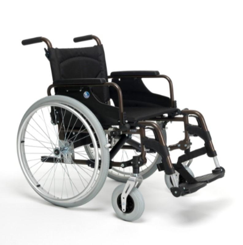 manual-wheelchair-lightweight-V200