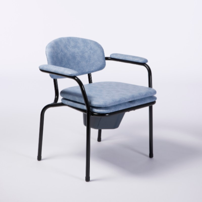 XXL-commode-chair-9062-XXL