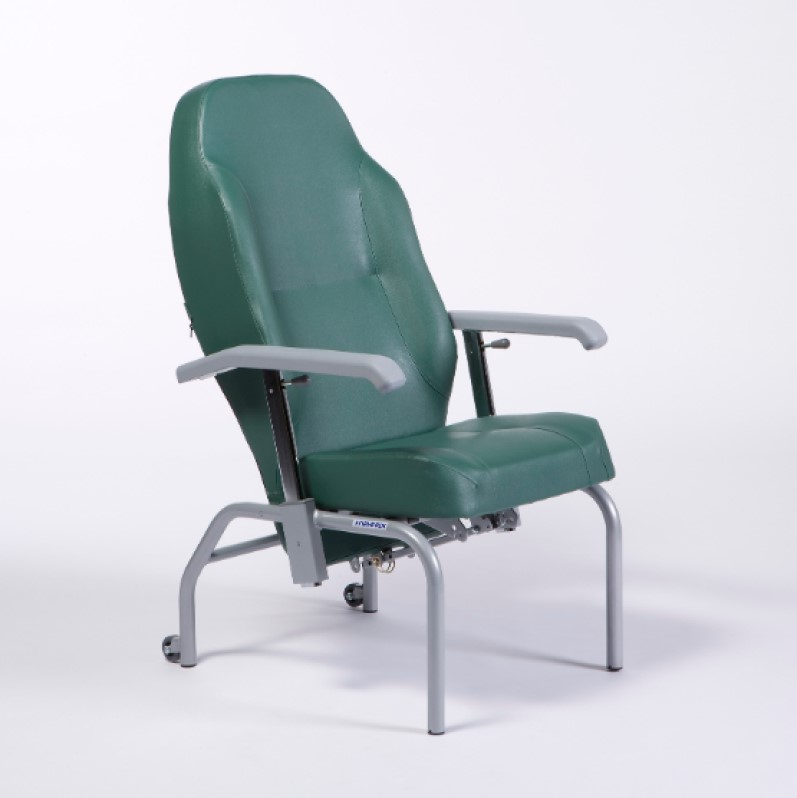seat-geriatric-chair-Provence