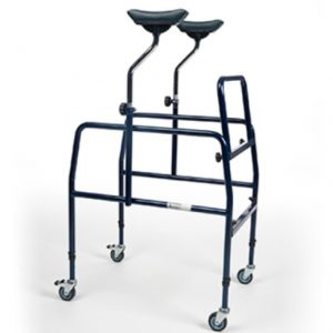 walkers-walking-frame-267