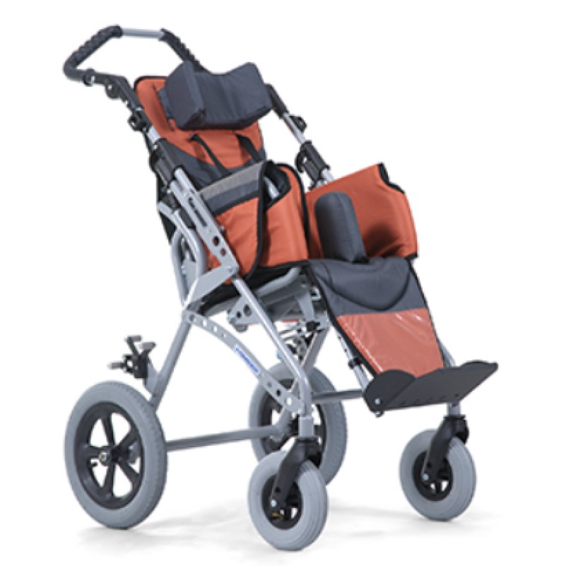 Kids-and-youth-buggy-Gemini