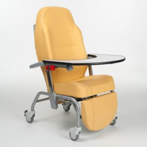 seat-geriatric-chair-Normandie