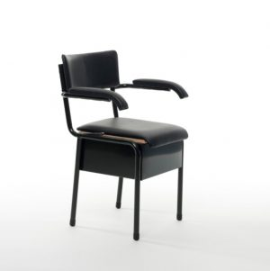 bathroom-aids-commode-chair-175bis