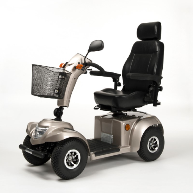 scooter-outdoor-Ceres4Deluxe