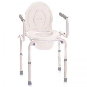 bathroom-aids-toilet-assistance-chair-RP783
