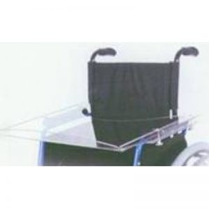 wheelchair-accesory-tray