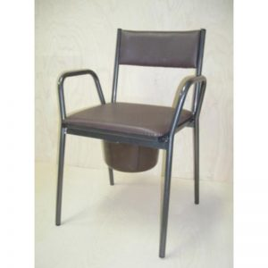 bathroom-aids-commode-chair-503